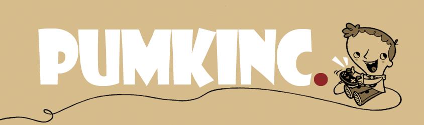 PUNMKINC