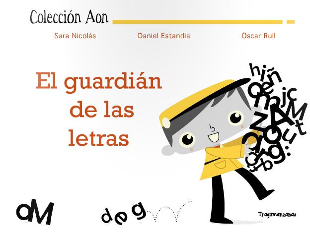 guardian-letras